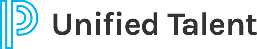 Unified Talent